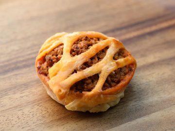 大人気のパイ専門店「パイホリック」が、9月28日から1年間限定で六本木ヒルズにオープン!
