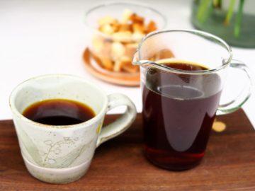 台湾と京都の人気ロースターが初コラボした「DOMO CAFE」でコーヒーのトレンドを体感!