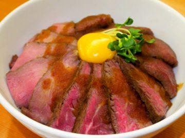 全75種類の丼が大集合!「第2回 東京駅丼グランプリ」でここだけの秋の味覚を堪能しよう