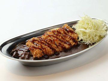 あのアパホテルが「アパ社長カレー」首都圏1号店を11/1に飯田橋にオープン!