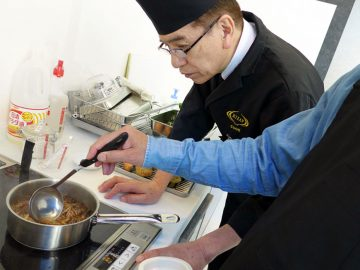 あの「RIZAP」が今度は料理にコミット!銀座にオープンした「RIZAP COOK」に行ってみた