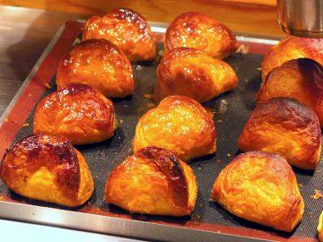 手土産の新定番!月間25万個を売り上げる『RINGO』のアップルパイはなぜおいしい?