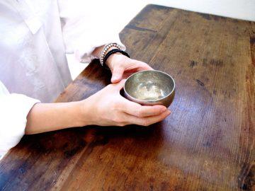 陶芸家が惚れ込んだのは土ではなく錫の酒器だった。【酒器も肴のうち】