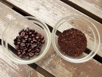 初めて買うべき「コーヒー抽出道具」はどれがベスト?【コーヒープレス古今東西】