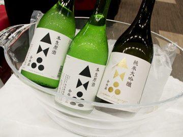 「東北 魂の酒まつり」日本酒イベントレポ2|おつまみ弁当編