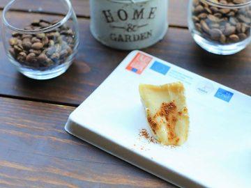 """「コーヒー」×「ヨーロッパ産チーズ」という""""魅惑のペアリング""""を試してきた!"""