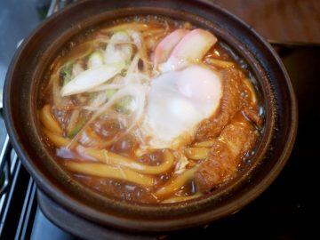 もしも名古屋名物「味噌煮込うどん」を作るなら。名店『味噌煮込罠』に美味しく作るコツを聞いた!