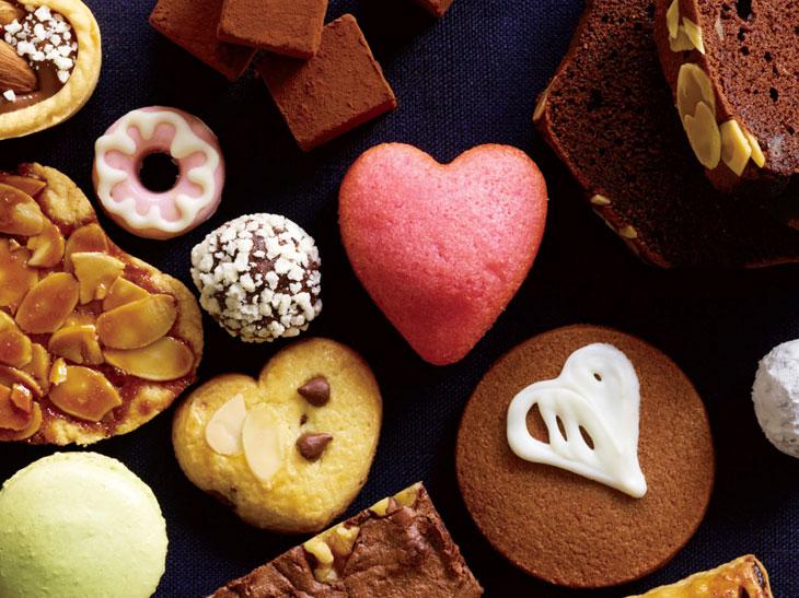 """手作りチョコが簡単にできる「無印良品」のバレンタイン限定""""手作りキット""""7選"""