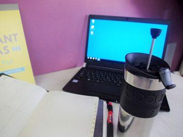 コーヒープレス器具選びの3つのポイント|コーヒープレス古今東西