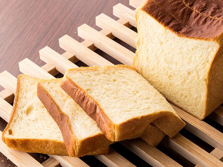 今週末の「お台場パン祭り」で狙い目の人気ベーカリー7選
