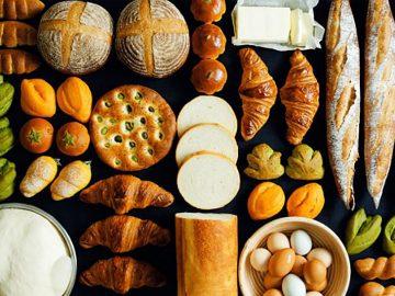14万人が熱狂!日本最大級「パンのフェス」で狙いたい初出店ベーカリー5選