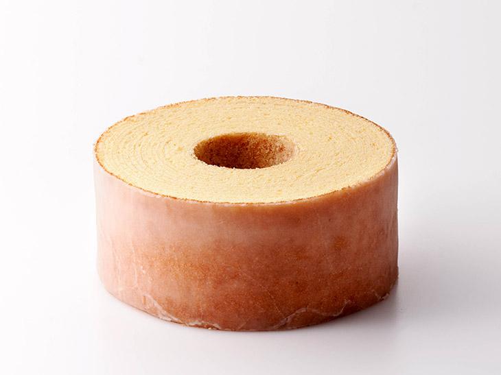 一度は食べておきたい! 東京デパ地下で買える「最旬バウムクーヘン」5選