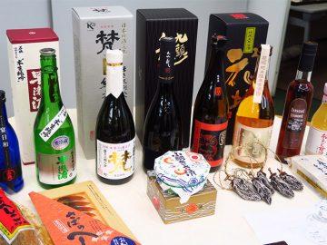 """へしこだけじゃない! 福井県の""""淡麗旨口""""な日本酒に合う最高の「発酵食品おつまみ」"""