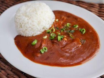 もう食べた? カルディの「麻辣カレー」が山椒ビリビリ&辛ウマでシビれる美味しさ!