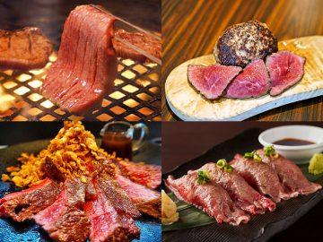 肉好き必見! 今年の「肉フェス」で食べるべき5つの肉料理はコレだ!