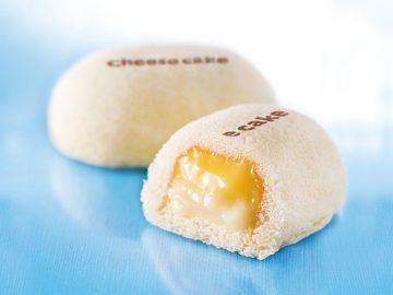 ミルキー感がスゴい! 東京ばな奈「銀座のチーズケーキ」をさらに美味しくする裏技