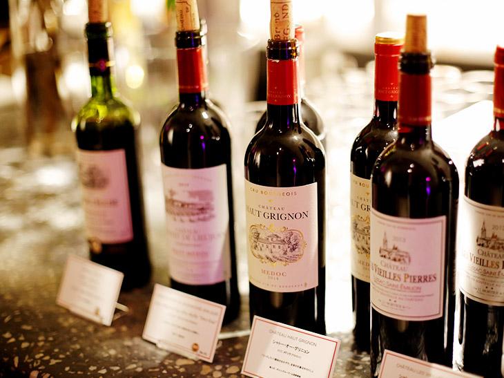 速水もこみちさん推薦! 赤だけじゃないボルドーワインの新潮流「バリューボルドー」とは?