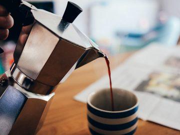 抽出器具を2種類買うとコーヒーがもっと楽しくなる理由|コーヒープレス古今東西