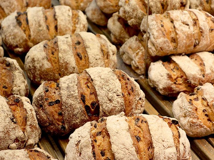 ISETANが「ISEPAN!(イセパン)」に!? 昨年大盛況だったパンフェスが今年も開催。絶対に狙うべきパンは?