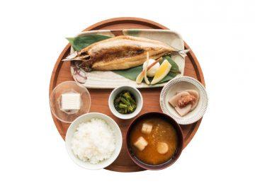 今週末の渋谷ヒカリエ「良い食品博覧会」に2日間限定のこだわり食堂が登場! 一体何がおいしいの?
