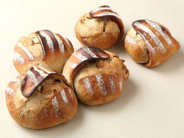 絶対に食べたい! 老舗ベーカリー『ドンク』の期間限定パン