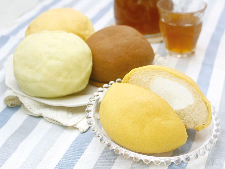 新感覚の凍らせて食べるメロンパン! 『ドンク』の「冷やしてメロン」がサクシャリ食感で美味い