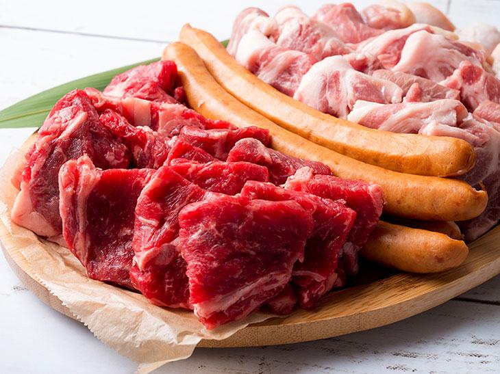 たっぷり食べて飲んで、健康美をゲット! 松屋銀座「美しくなるビアガーデン」が今年もオープン