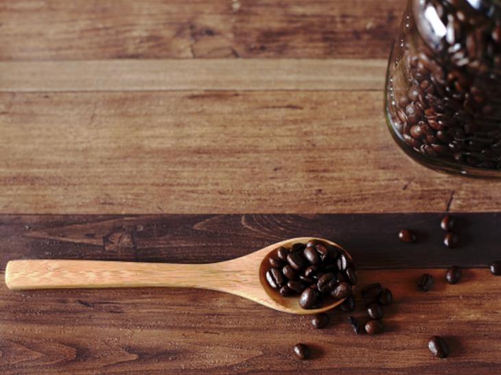 どうしておいしいコーヒー豆は価格が高いのか|コーヒープレス古今東西