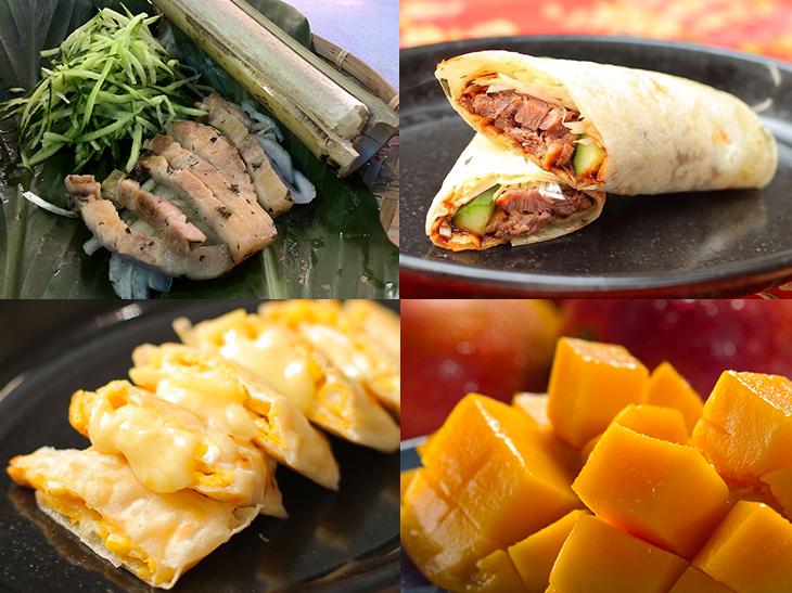 「台湾フェスティバル TOKYO 2018」で絶対に食べたい台湾グルメ7品