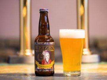 世界も認めた日本のクラフトビール「丹後クラフトビール」とは? 受賞暦のある歴代ビール3本セットが登場!