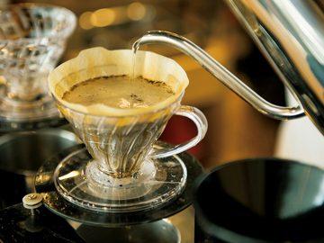 日本のコーヒー文化の最先端を体験! 東京の最新コーヒースタンド5店