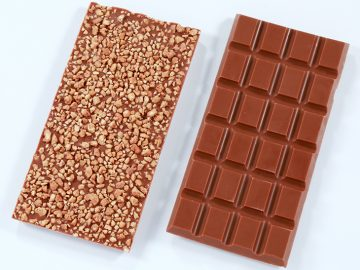 """斬新すぎる""""納豆×チョコレート""""の新作ショコラがジャンポールエヴァンから登場"""