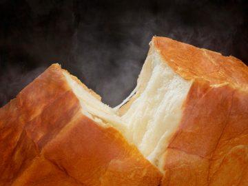 """食パン専門店『考えた人すごいわ』の食パンが予想以上に""""すごいわ""""だった!"""
