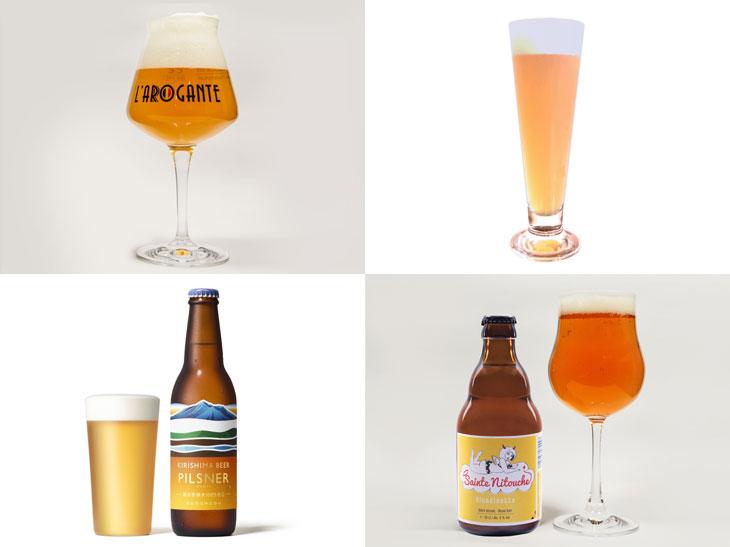 町田がビールで染まる4日間!「大江戸ビール祭り2018年夏」で絶対飲むべきクラフトビール6選