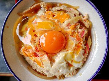 もう他のタマゴは食べられない!ミシュラン店も使う至極の卵『田中農場』の「紅玉」が美味しすぎる理由