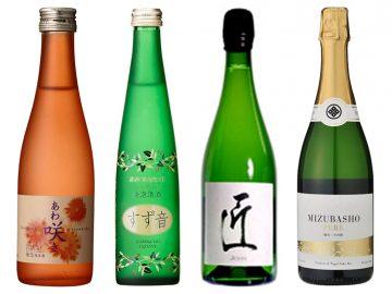 夏の利き酒祭り! 「和酒フェスin中目黒」で絶対に飲みたい日本酒6選