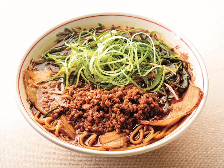 ビフカツからラーメンまで。京都のうまいもんが集まる伊勢丹「京都展」で食べたい絶品京都メシ6選