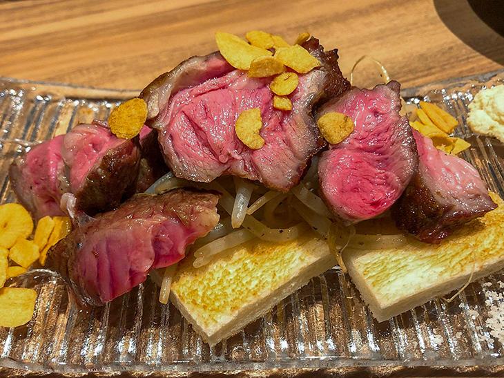 和×羊が旨い! 超希少な羊肉専門の和食店『焼き羊』の絶品料理が感動的すぎた