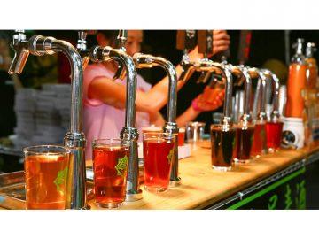 400種類以上のクラフトビールが埼玉に集結! 「秋のビール祭り」でおすすめしたいクラフトビール5選