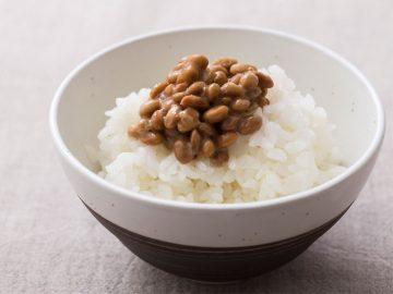日本一の納豆が大集合! 食べる、買う、知る「全国納豆フェア」が新宿で開催