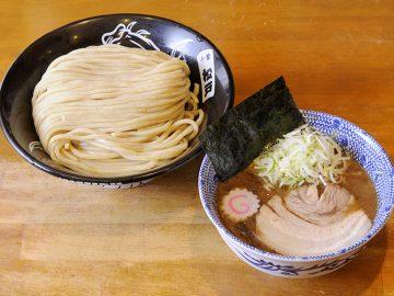 ラーメン界の王者はどの店!? 「ラーメン日本一決定戦」で食べておきたい至極の麺10選