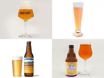 クラフトビールのお祭りが帰ってきた! 「大江戸ビール祭り2018秋」で味わうべき最旬ビール
