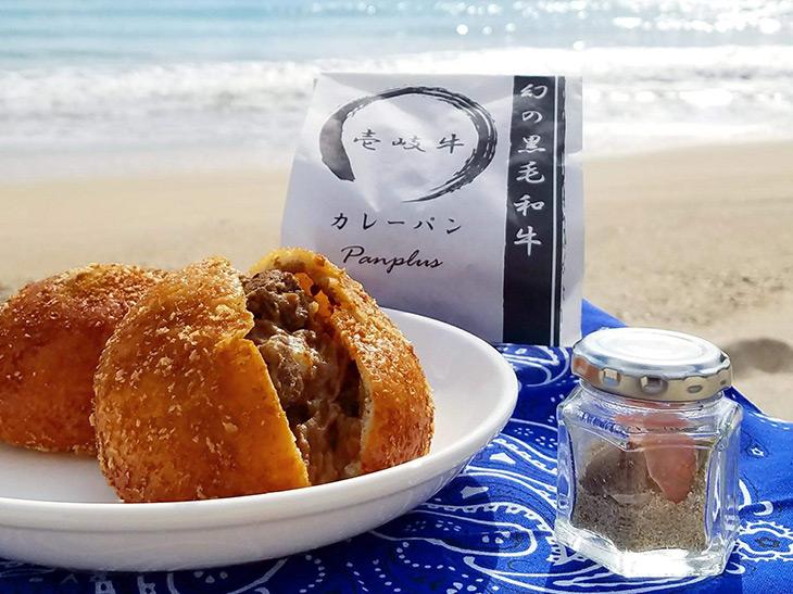 """唐揚げからプリンまで! 今週末の「九州観光物産フェア」で食べたい""""うまかもん""""6選"""
