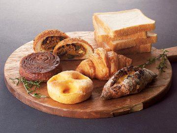 吉祥寺で最大級のパンの祭典!「KICHIJOJIパンフェスタ」で注目の最旬ベーカリー6選