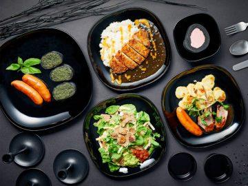 イケアレストランで開催中の「ラムフェア」で絶対に食べたいおすすめグルメ4選