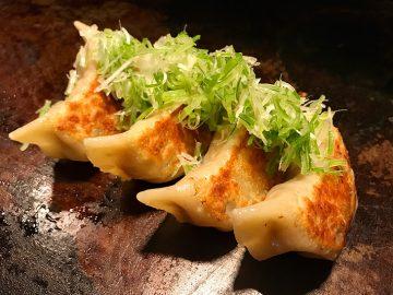 肉汁がほとばしる! 中野の「餃子フェスTOKYO 2018」で味わうべき絶品餃子5選