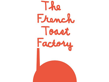 The French Toast Factory