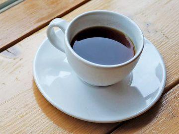 定額制でカフェ巡り! 月額900円で3杯のコーヒーが飲める「CAFE PASS」とは?