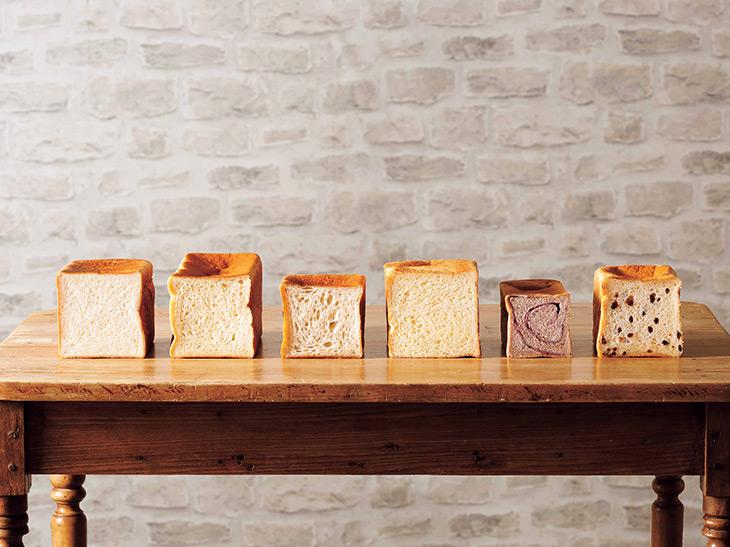 明日から池袋に500種類のパンが集結!「IKEBUKUROパン祭」で狙うべき名店はどれ?