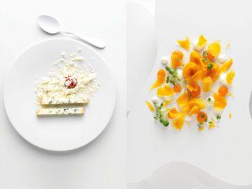 プロが伝授する簡単スイーツレシピ! 仏産チーズを使った極上スイーツ3選